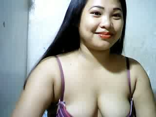 AsianKitty - VIP Videos - 1011337