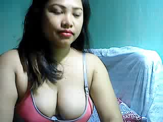 AsianKitty - VIP Videos - 9583597