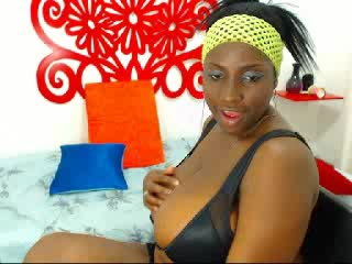 PearlSexy - VIP Videos - 2014767