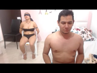 Evoletjones - VIP Videos - 113753347