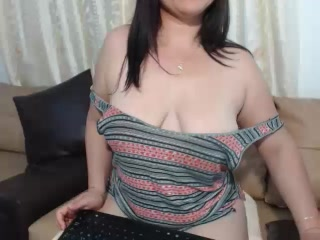SexyAndrea69 - VIP Videos - 113868897