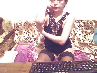 SexyGianina - VIP Videos - 2293477