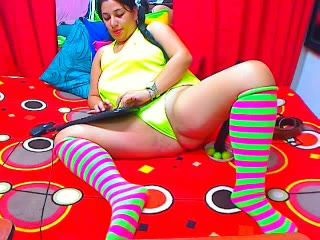 BigTitss - VIP Videos - 2510487