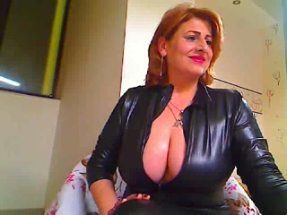 OneHornyWife - Video VIP - 747377