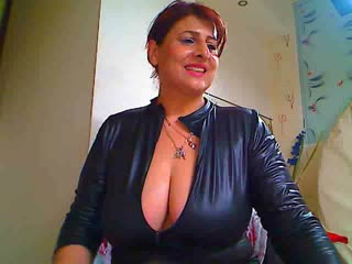 OneHornyWife - Video VIP - 817907