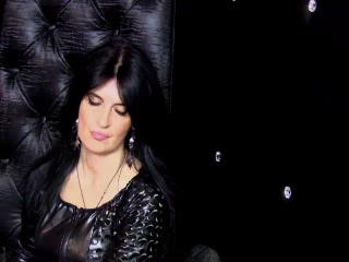DomMelisa - Video gratuiti - 2737027