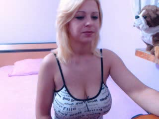 LisethHot - VIP Videos - 1222347