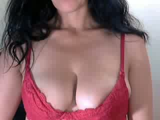 LovelyVenus - Video VIP - 1103807