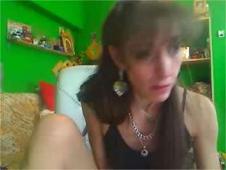 MatureXMiss - VIP Videos - 363987