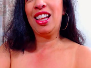 GoldieMilf - VIP Videos - 2557257