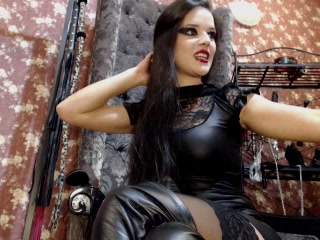 MaitresseVelour - Free videos - 1136477
