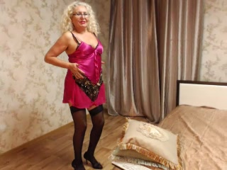 BlondXLady - Video gratuiti - 2782417