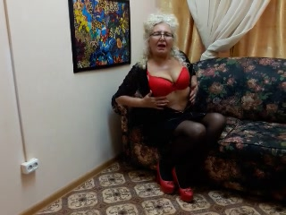 BlondXLady - Video gratuiti - 9542807