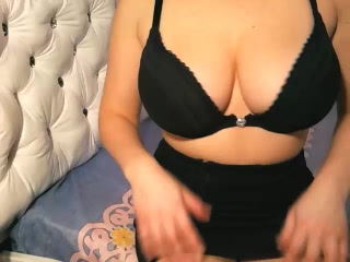 ChaudePourX - VIP Videos - 115603277