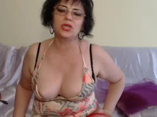 KarminaDirtyGames - VIP Videos - 1334297