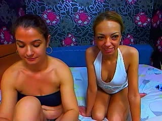 MaturesBlondes - Video VIP - 2293217