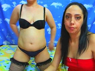 AdultGame - VIP Videos - 766247