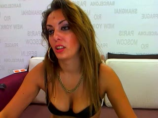 AdnanaHottie - VIP Videos - 2620287