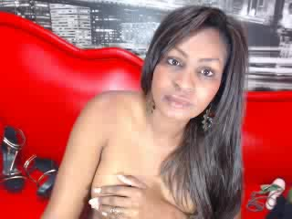 MandyHot69 - Video VIP - 2199167