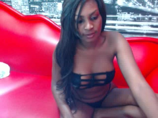 MandyHot69 - Video VIP - 2231637