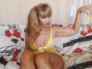 InellaStar - Video VIP - 1383417