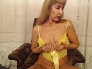 InellaStar - Video VIP - 1528537