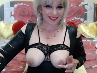 SquirtingMarie - VIP Videos - 2144927
