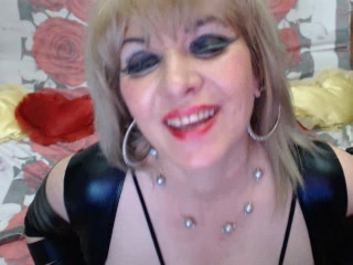 SquirtingMarie - VIP Videos - 2383617