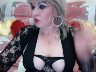 SquirtingMarie - VIP Videos - 2418737