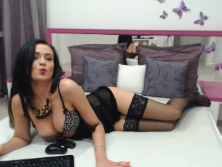 MariaJolie - VIP Videos - 2405617
