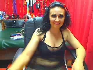 HornyJesik - Video VIP - 1279227