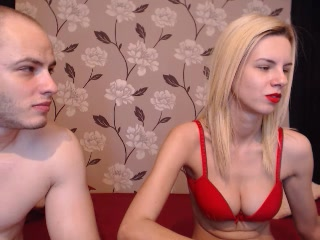 AddictionForSex - Video VIP - 2679747
