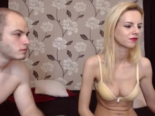 AddictionForSex - Video VIP - 2745747