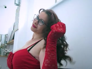 HairySonia - VIP Videos - 106365017