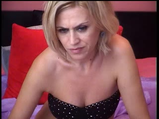HotBianka - Video VIP - 1465577