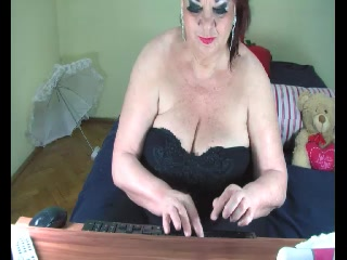 LucilleForYou - Video VIP - 109145117