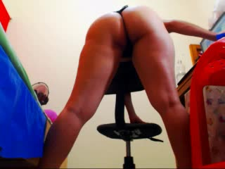 BurningAss - VIP Videos - 1980397