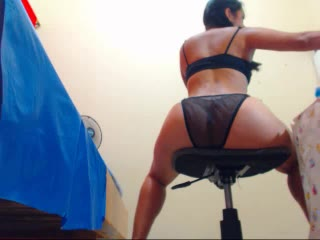 BurningAss - VIP Videos - 2164097