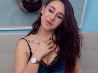 AliceCream - Free videos - 111293257