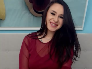 AliceCream - Kostenlose Videos - 112780227