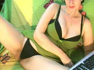 ReniaHot - Video VIP - 1038637