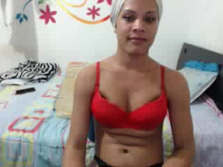 KarynaFukerHot - VIP Videos - 2650857