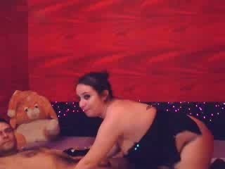 CouplesLust - VIP Videos - 982587