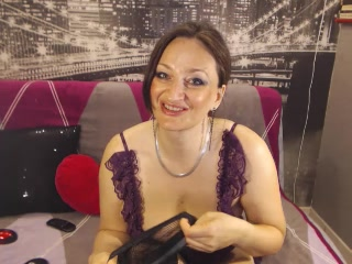 TereseHot - Video VIP - 2059897