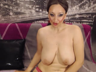TereseHot - Video VIP - 2088967