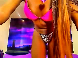 BarbyBlackTS - VIP Videos - 928217